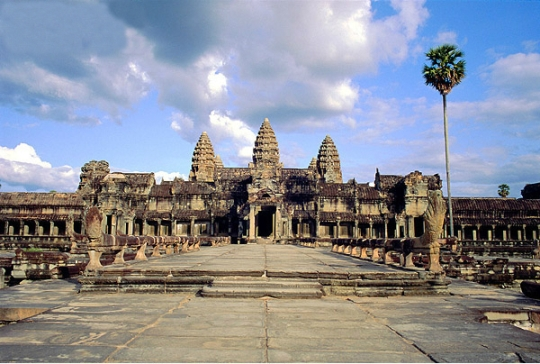 overview-cambodia-where-is-cambodia-located-1