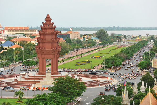 overview-cambodia-where-is-cambodia-located